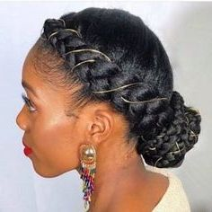 87 Cornrow Hairstyles for Black Girls Concepts in 2019