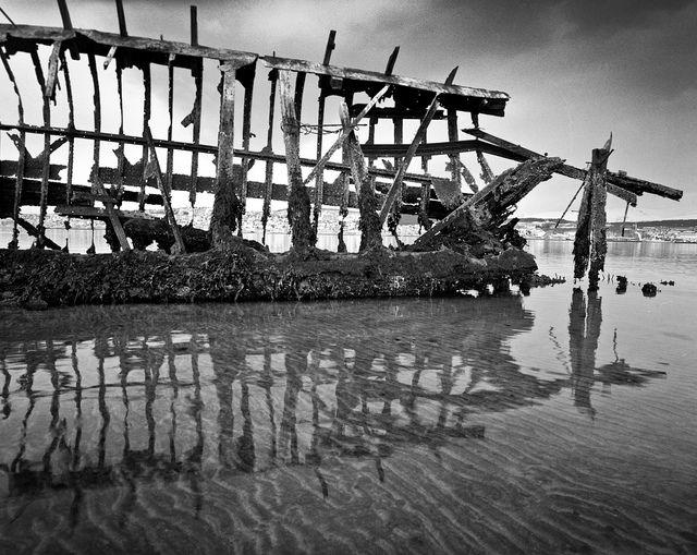 Tomasjordnes #4 | Flickr - Photo Sharing!