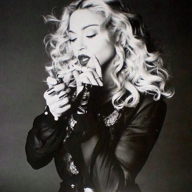 New PopGlitz.com: Beyonce, Katy Perry & Miley Cyrus To Star In Madonna's 'Bitch I'm Madonna' Video - http://popglitz.com/beyonce-katy-perry-miley-cyrus-to-star-in-madonnas-bitch-im-madonna-video/
