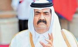 En Arxikos Politis: Εμίρης του Κατάρ: Ανέκδοτο οι επενδύσεις στην Ελλά...