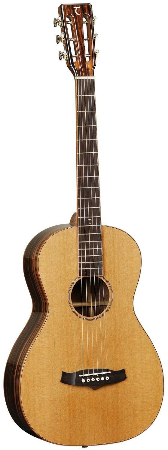 Are you looking for a new guitar? You can find a selection of TANGLEWOOD GUITARS including this TANGLEWOOD TWJPE ACOUSTIC GUITAR (free shipping) at    http://jsmartmusic.com