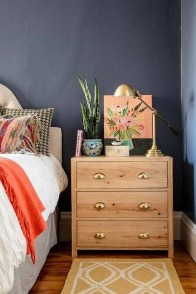 California bedroom, Bedrooms and Bedroom makeovers