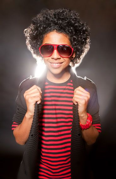 mindless behavior pictures | Mindless Behavior photo