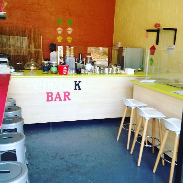 Our Own 10 Staib New Doornfontein ,Access City. Johannesburg
