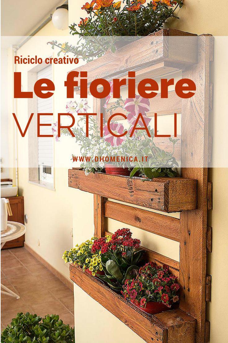 Idee arredamento negozio frutta e verdura : Oltre 25 fantastiche idee su progetti per giardino su pinterest