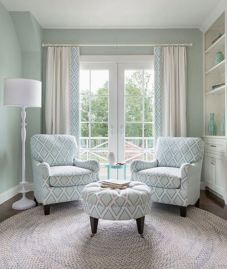 1000+ Ideas About Cozy Reading Rooms On Pinterest