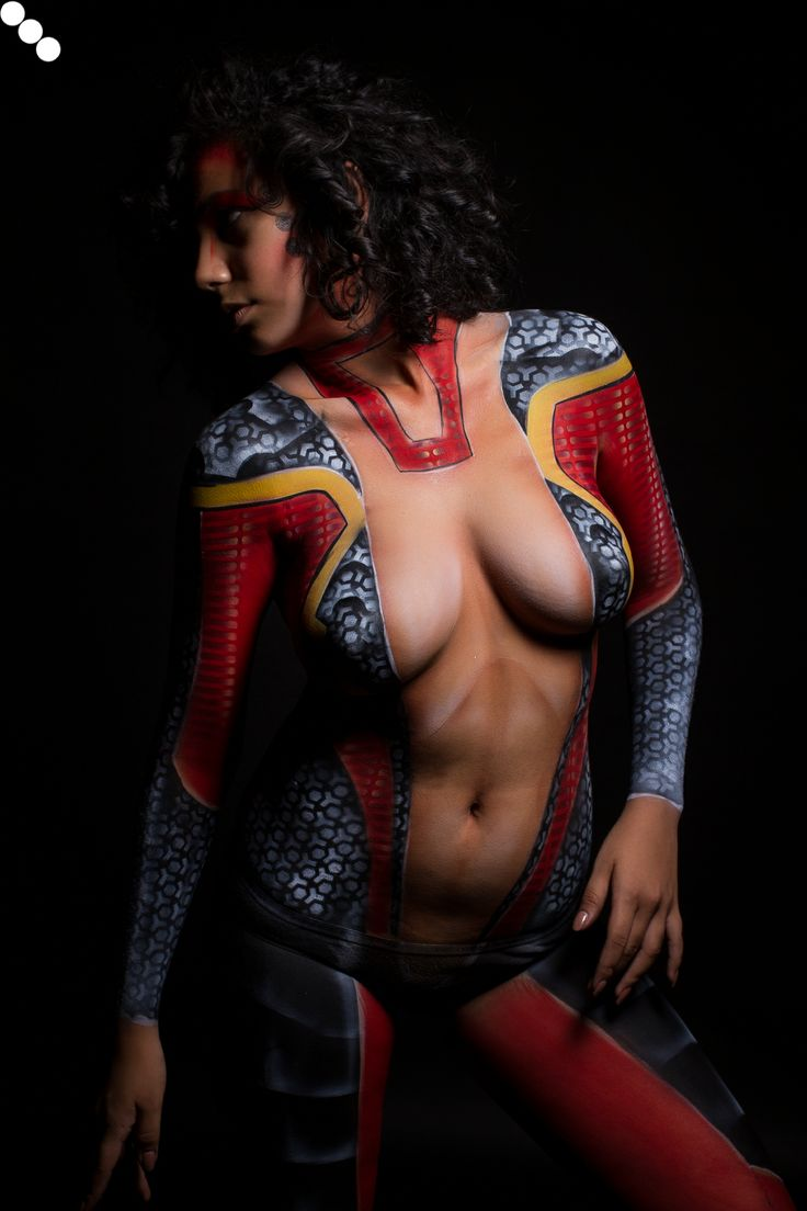One Line Body Art : Best bodypaint images on pinterest costumes