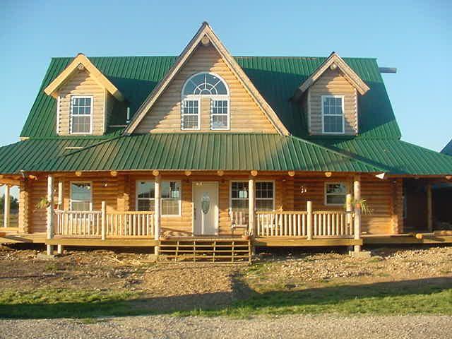 6a0128769c44ba970c0128769cc79a970c pi  640 480   Timber HomesLog. 17 Best images about log ideas on Pinterest   Log cabin homes