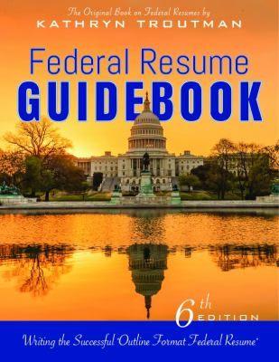 52 best Best Resume and CV Design images on Pinterest Purpose - federal resume service