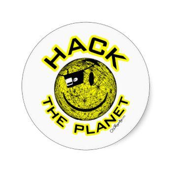 Hack the planet, planet, hack, hackers, techno, movie, crash, override, acid, burn, cereal, killer, world, piracy, pirate, computer, geek, n00b, funny, virus, elite, gibson, Razor, Blade, Zero Cool