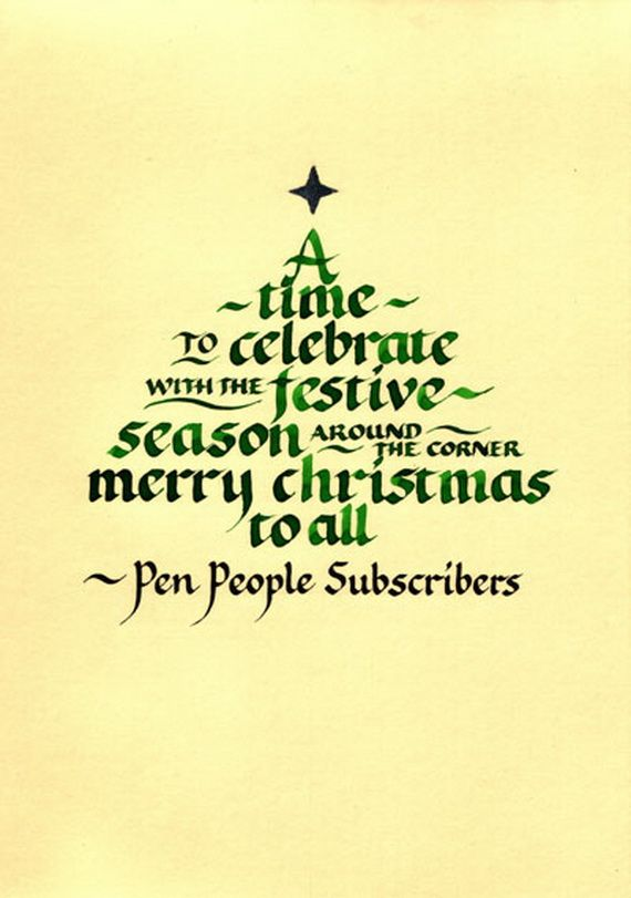 Christmas Vacation Quotes Tree.Christmas Vacation Quotes Yule Log Ideas Christmas Decorating