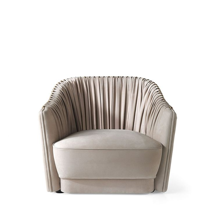 Top 10 most expensive pieces to decorate your home for Mobilia uno furniture