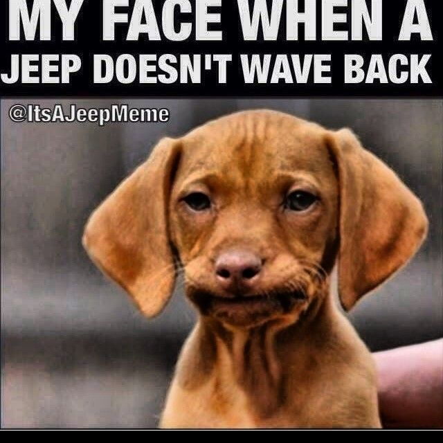 25+ Best Jeep Quotes On Pinterest