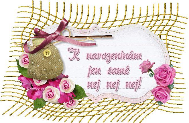 Prani_k_narozeninam_064.gif (660×430)