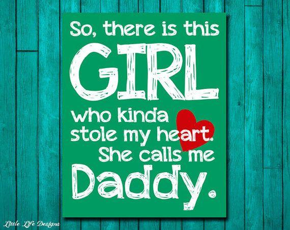 25+ Unique Daddys Little Girls Ideas On Pinterest