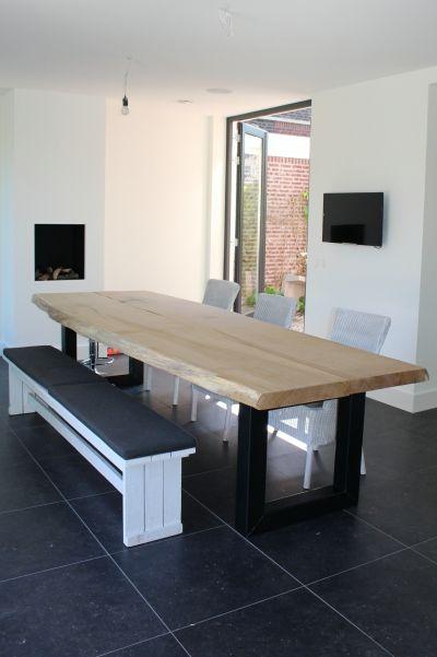 Studio Fien Style_and_Steel_Living