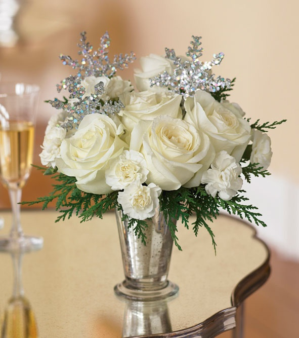 14 best images about New Year's Eve Centerpieces on ...