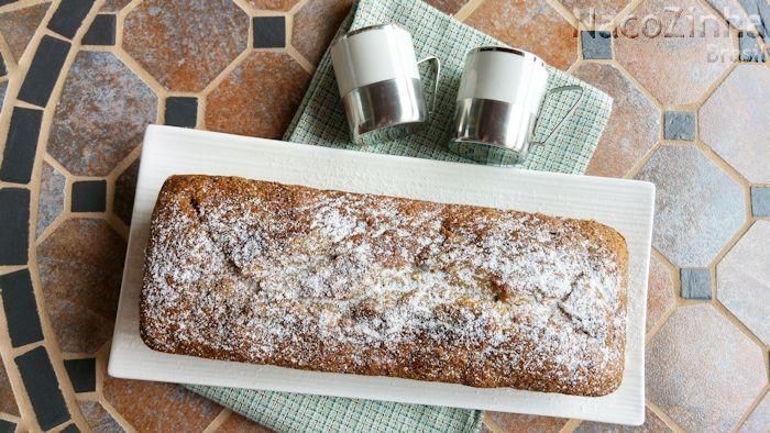É+possível+fazer+bolo+de+maçã+cozida,+como+aproveitamento.+Veja+como.  Quando+preparei+pectina+de+maçã,+claro+que+não+ia+desperdiçar+as+maçãs+cozidas+e+tratei+de+fazer+um+bolo+com+elas.  Bolo+de+maçã+cozida  2+maçãs+cozidas+com+a+ca