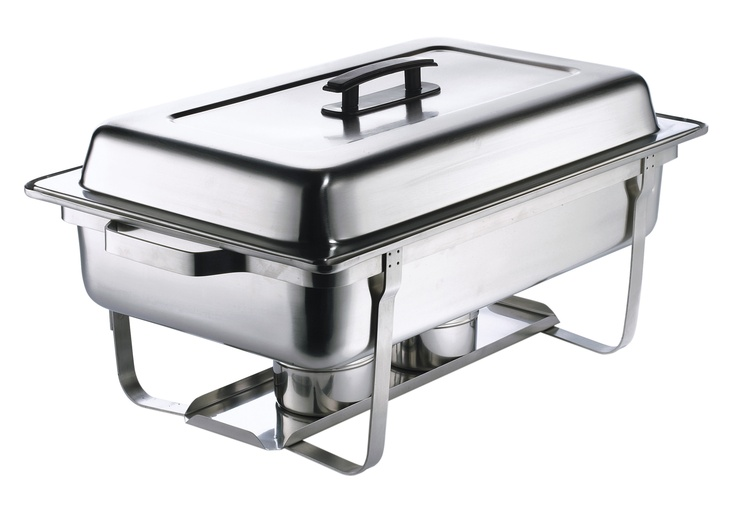 Cheap Chafer Dish | Chafing Dish Special