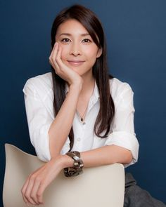 Takeuchi Yuko (たけうち ゆうこ) 80 - debut 96