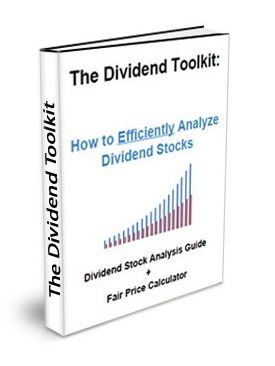 Dividend Monk - Top Dividend Stocks - great website per Theresa