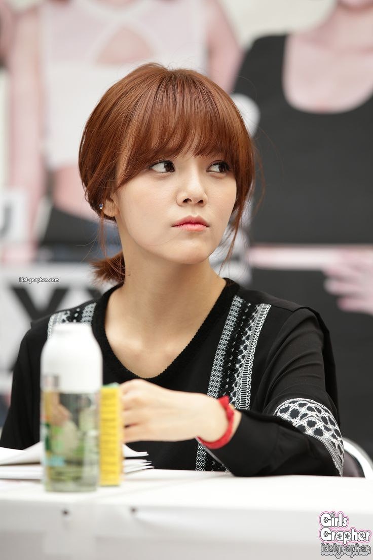 300 best images about AOA Jimin on Pinterest