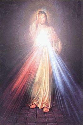 VENEZUELA: » San Bartolome, apostol: Biografía corta -