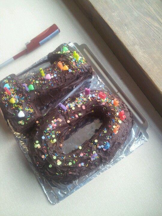 Creative #kidsbirthdaycakes