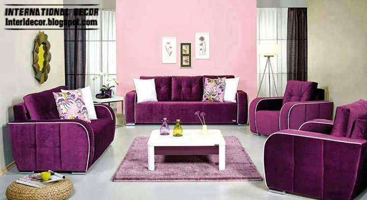 luxury-purple-furniture-for-living-room-purple-sofas-sets.jpg