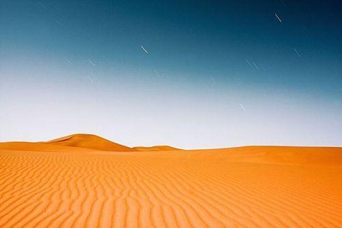Nuestro #TopCanon de esta semana es de @ainaraga con esta preciosa fotografía del desierto realizada con una Canon EOS 40D  #canonespaña RepostBy @ainaraga: Quiero volver al desierto. Tumbarme en la arena por la noche. Buscar estrellas fugaces. Pedir deseos  (via #InstaRepost @AppsKottage) via Canon on Instagram - #photographer #photography #photo #instapic #instagram #photofreak #photolover #nikon #canon #leica #hasselblad #polaroid #shutterbug #camera #dslr #visualarts #inspiration…