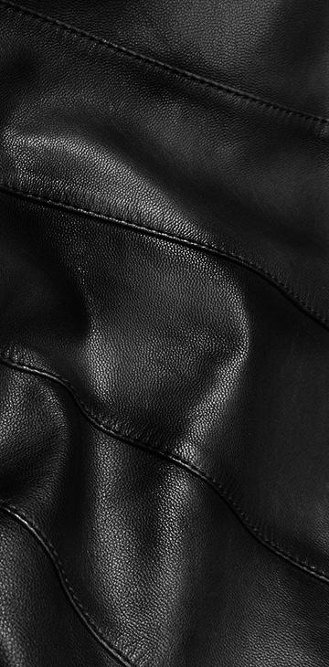 black | schwarz | noir | nero | negro | μαύρος | черный | काला | ブラック | 黑 | texture | textures | -----> Like to relax not only visually? Try ASMR ... and visit ... https://www.youtube.com/channel/UCBNHxodKKw1TnoGJogFApTA/videos