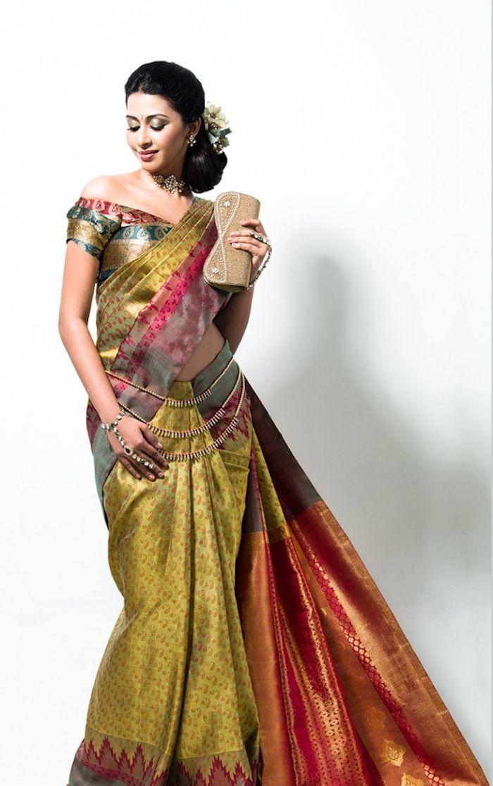 Nalli-4 Kapil Ganesh