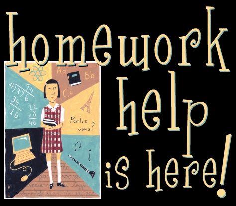 best Computer Science Homework Help images on Pinterest