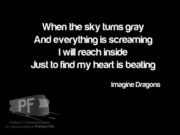 60 best imagine dragons images on pinterest imagine
