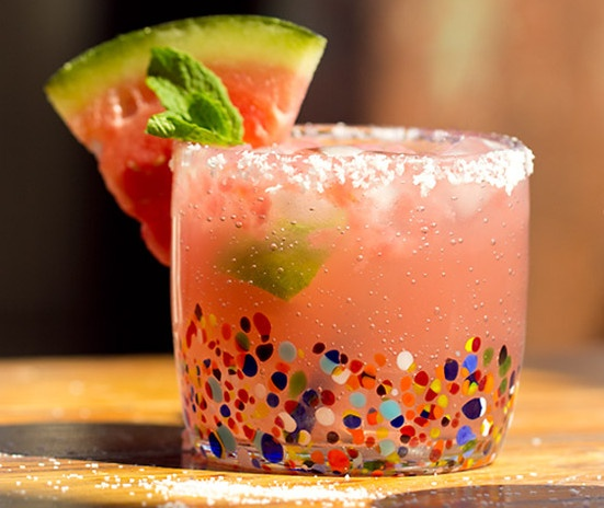 14 best images about summer party drinks on pinterest for Summer drinks for party