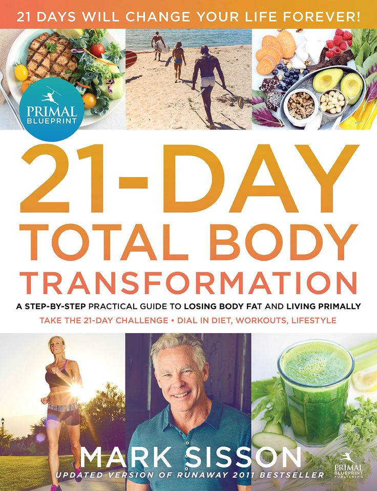 17 mejores imgenes de books en pinterest libros libros para leer the primal blueprint 21 day total body transformation a step by step malvernweather