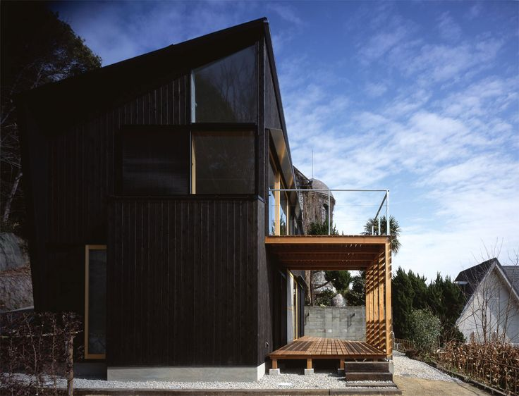 #interiordesign #architecture via: http://dsgnsquare.co src: http://bit.ly/1XTcyHJ