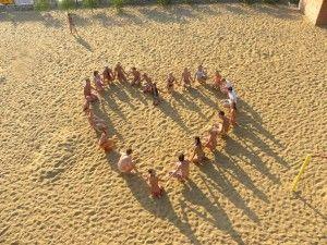 #kwammanga_2015 #kwammanga #festival #yoga kwammanga.ru