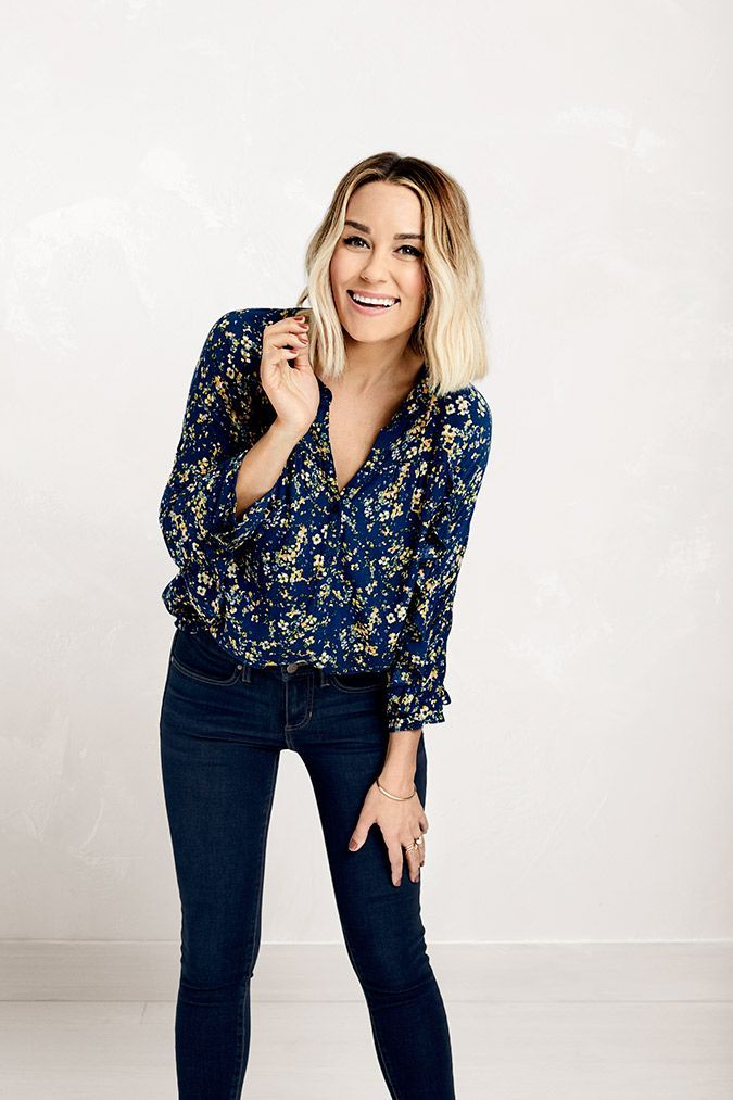 dffa984dce Chic Peek: My July Kohl's Collection (Lauren Conrad) | My Style ...
