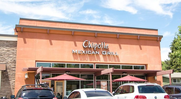 Chipotle Mexican Grill says it has completed its transition away from any remaining artificial ingredients in its food items.
