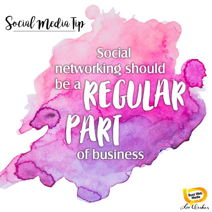 People are more receptive to buy from people they know than people they just met, so build #networking into your #business routine to develop #relationships. It's #marketing too! ••••• #socialmediatips #socialmedia #sm #social #network #socialmediamarketing #smm #success #professionals #successful #businessowner #corporate #businessowners #succeed #businesstips #businessminded #marketingtips #businesswoman #womeninbusiness #businesswomen #womenentrepreneurs #femaleentrepreneur…