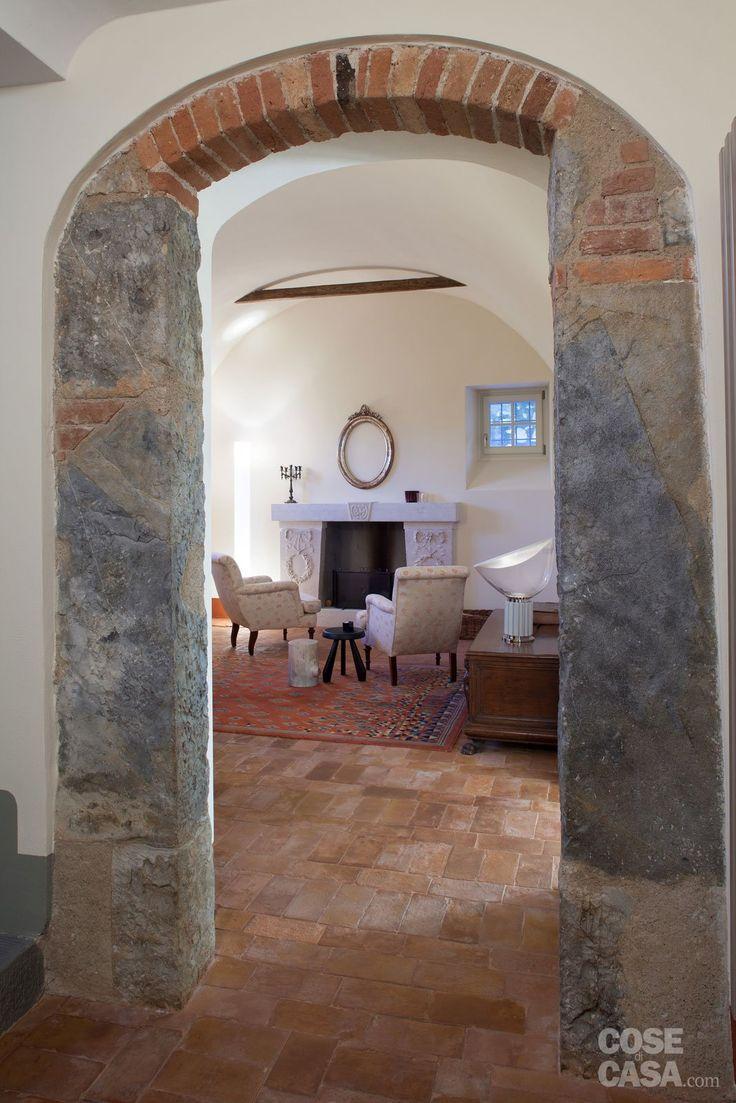 Oltre 25 fantastiche idee su interni in legno su pinterest for Interni arredati