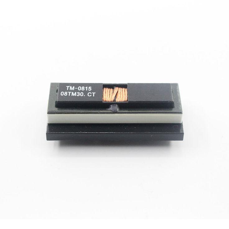 1PCS New original transformer TM-0815 TM 0815 LCD high-pressure board special EEL1852 transformer