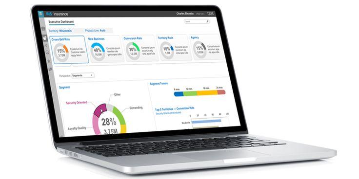 Screenshot on laptop