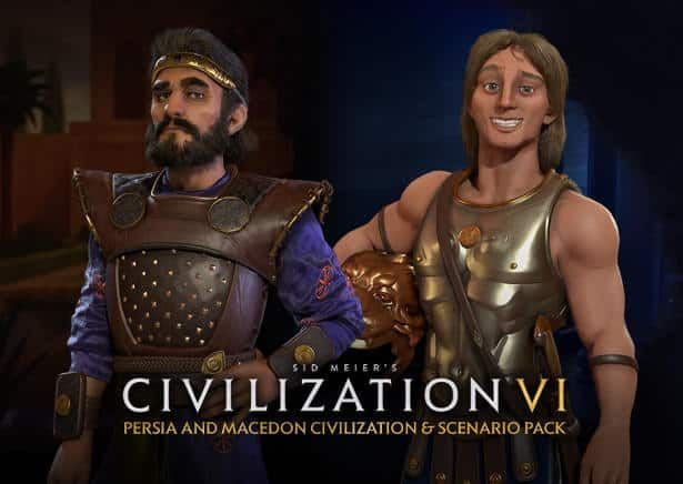 Spring 2017 Update releases for Civilization VI on Linux -  The next free update for the award-winning Sid Meier's Civilization VI is making news. Hence the delayed franchise update is #nowlive for Linux and Mac gaming via Steam. While this there are some avid improvement including #balancechanges, #AIadjustments, multiplayer changes and bug fixes.... https://wp.me/p7qsja-dxq, #AspyrMedia, #Civilization6, #CivilizationVi, #Dlc, #Firaxis, #Mac, #PatchNotes, #Spring2017Update