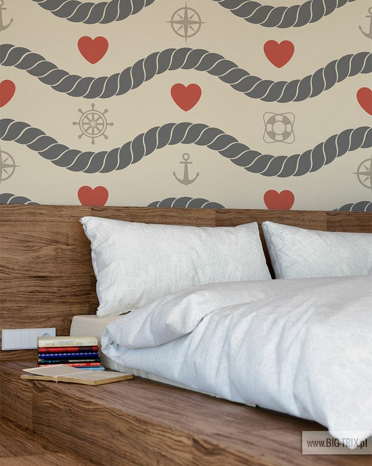 SEA Inspirations: Sailor's wallpaper by Big-trix.pl | #wallpaper #sailor