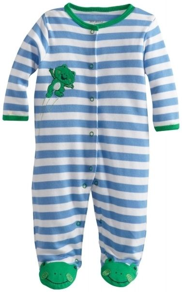 Best Cute Clothes For Newborn Baby Boy