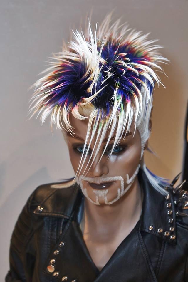 omc hair world
