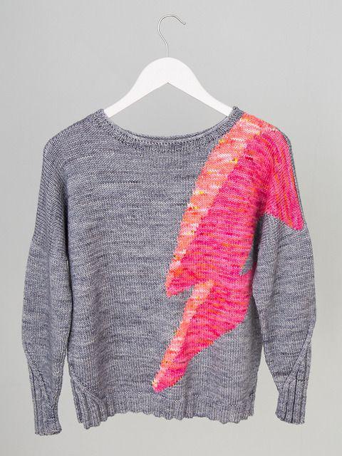 Pin de Shura Kushnir en Sweaters knitting   Pinterest