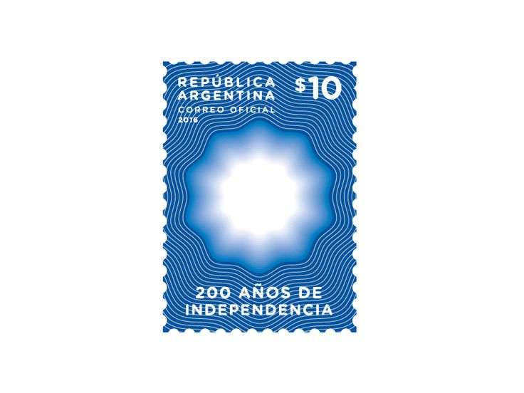COLLECTORZPEDIA 200 Years of Independence